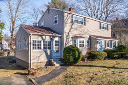 Photo of 10 Bentwood Street, Foxboro, MA 02035 (MLS # 72632231)