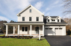 Photo of 82 Cottage St, Concord, MA 01742 (MLS # 72632268)