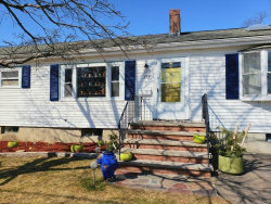 Photo of 153 Marjorie Rd, Stoughton, MA 02072 (MLS # 72632286)