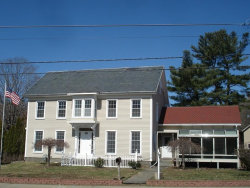 Photo of 272 Commonwealth Ave, North Attleboro, MA 02763 (MLS # 72632309)