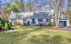 Photo of 15 Cedar Hill Road, Dover, MA 02030 (MLS # 72632415)
