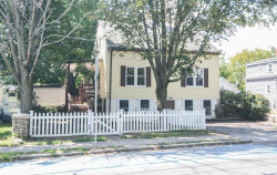 Photo of 29 S Main St, Milford, MA 01757 (MLS # 72632642)