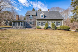 Photo of 27 Maple St., Kingston, MA 02364 (MLS # 72632707)