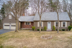 Photo of 77 Wild Rose Drive, Andover, MA 01810 (MLS # 72632721)
