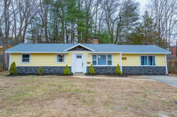 Photo of 20 Fairbrook Rd, Framingham, MA 01701 (MLS # 72632756)