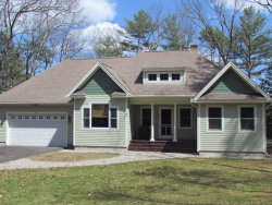 Photo of 120 Perry Road, Athol, MA 01331 (MLS # 72633016)