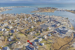 Photo of 26 Brook St, Scituate, MA 02066 (MLS # 72633050)