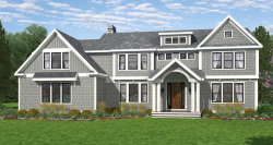 Photo of Lot 10 Johnnie's Way, Rehoboth, MA 02769 (MLS # 72633054)