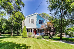 Photo of 22 Garfield St, Foxboro, MA 02035 (MLS # 72633069)