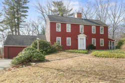 Photo of 22 Timber Lane, North Andover, MA 01845 (MLS # 72633124)