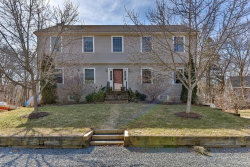 Photo of 25 Wheeler Ave, Rockland, MA 02370 (MLS # 72633142)