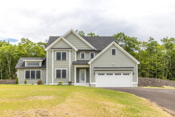 Photo of Lot 13 Lighthouse Lane, Westminster, MA 01473 (MLS # 72633225)