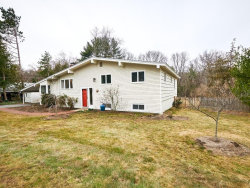 Photo of 123 Minot Rd, Concord, MA 01742 (MLS # 72633267)