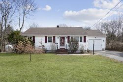 Photo of 332 Summer St, Weymouth, MA 02188 (MLS # 72633441)
