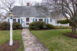 Photo of 21 Tanager Rd, Attleboro, MA 02703 (MLS # 72633476)