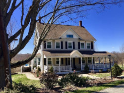 Photo of 563 West St, Ludlow, MA 01056 (MLS # 72633672)