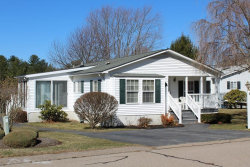 Photo of 3 Country Drive, Bridgewater, MA 02324 (MLS # 72633724)