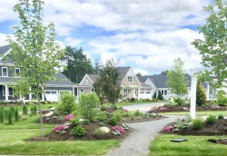 Photo of 6 Sweet Birch Ln, Unit 6, Concord, MA 01742 (MLS # 72633874)