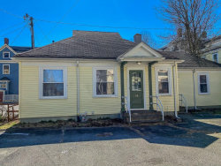 Photo of 56 Court, New Bedford, MA 02740 (MLS # 72633960)