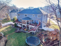 Photo of 11 Gregory Lane, Reading, MA 01867 (MLS # 72634206)