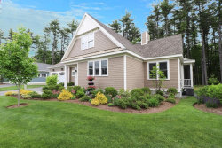 Photo of 15 Black Birch Ln, Concord, MA 01742 (MLS # 72634343)