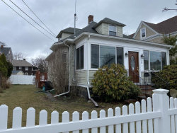Photo of 28 Apthorp St, Quincy, MA 02170 (MLS # 72634347)