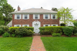 Photo of 69 Evelyn Rd, Newton, MA 02468 (MLS # 72634358)