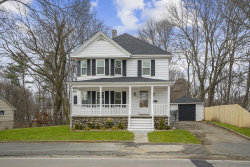 Photo of 147 Lake Street, Weymouth, MA 02189 (MLS # 72634419)