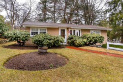 Photo of 1 Hillsview Street, Canton, MA 02021 (MLS # 72634440)