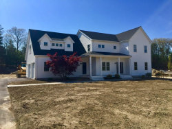 Photo of 7 Norway Farms Drive, Norfolk, MA 02056 (MLS # 72634477)