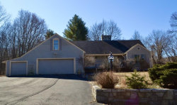 Photo of 20 Governors, Groveland, MA 01834 (MLS # 72634642)