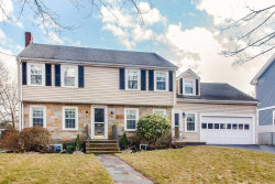 Photo of 45 Badger Cir, Milton, MA 02186 (MLS # 72634668)
