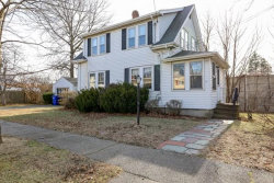 Photo of 43 Guilford Rd, Milton, MA 02186 (MLS # 72634820)