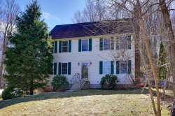Photo of 68 Biscuit Hill Dr, Leominster, MA 01453 (MLS # 72634927)