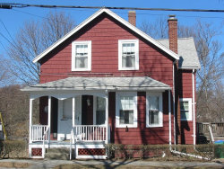 Photo of 59 West St, Medford, MA 02155 (MLS # 72634961)