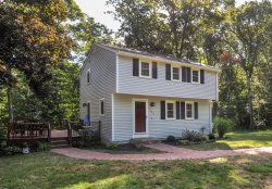 Photo of 124 Old Town Way, Hanover, MA 02339 (MLS # 72635012)