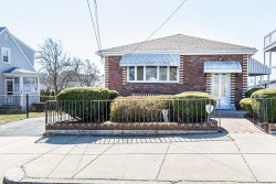 Photo of 442 Mountain Ave, Revere, MA 02151 (MLS # 72635078)