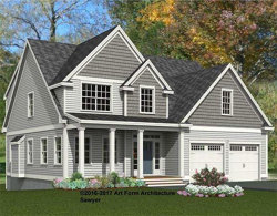 Photo of Lot 12 Sheppards Way, Ipswich, MA 01938 (MLS # 72635090)