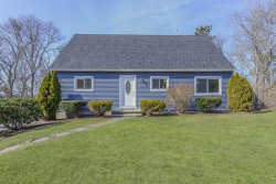 Photo of 9 Westerly Dr, Bourne, MA 02532 (MLS # 72635096)