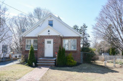 Photo of 66 Brightwood Ave, North Andover, MA 01845 (MLS # 72635108)