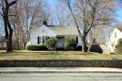 Photo of 195 Peck St, Franklin, MA 02038 (MLS # 72635111)