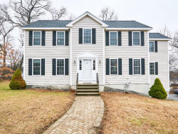 Photo of 5 Woods Hill Cir, Woburn, MA 01801 (MLS # 72635306)