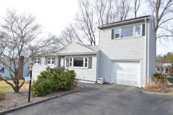 Photo of 15 Woodcliff Road, Holbrook, MA 02343 (MLS # 72635357)