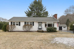 Photo of 14 Chatham Rd, Chelmsford, MA 01824 (MLS # 72635438)
