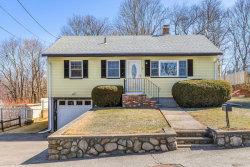 Photo of 25 Kernwood Heights, Beverly, MA 01915 (MLS # 72635441)
