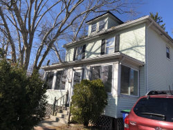 Photo of 248 Pearl St, Braintree, MA 02184 (MLS # 72635472)