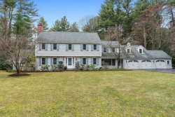 Photo of 82 Sears Rd, Wayland, MA 01778 (MLS # 72635531)