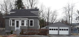 Photo of 2 Hoover Street, Leominster, MA 01453 (MLS # 72635580)