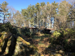 Photo of 19 Nebo, Medfield, MA 02052 (MLS # 72635601)