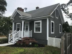 Photo of 62 Spring St, Barnstable, MA 02601 (MLS # 72635612)